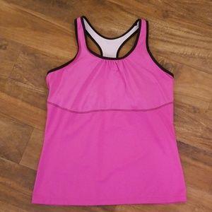 SkirtSports wonder girl tank - XL